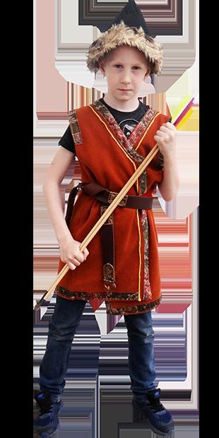 Legyél Te is régész! – kalandos felfedezőnap Tiszafüred 7000 éves történelmében