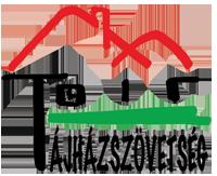 Magyarországi Tájházak Szövetsége
