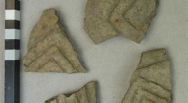kiss pál múzeum régészeti feltárás
